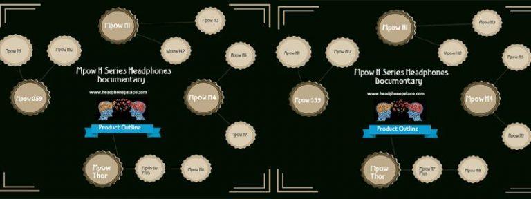 Mpow-h1-vs-059-vs-h2-vs-h3-vs-h4-vs-h5-vs-h7-vs-h7-plus-vs-h8-vs-Mpow-Thor
