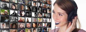 Best Headset for Call Center