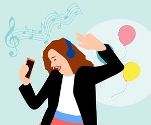 headphones for teenage girls