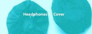 Headphone Covers